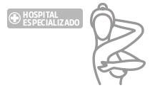 Rescontrucción mamaria